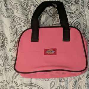 Dickies Mini Bowler Bag